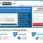 MyPCBackup ReviewCloud Storage Solutions