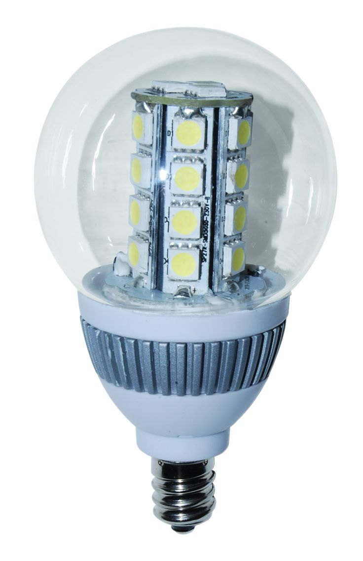 Best 25+ Colored light bulbs ideas on Pinterest | Chalk ...