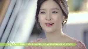 Lee Young-ae ile ilgili görsel sonucu