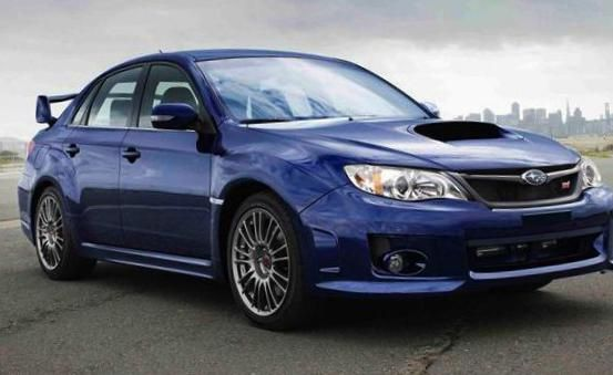 Subaru Impreza lease - http://autotras.com