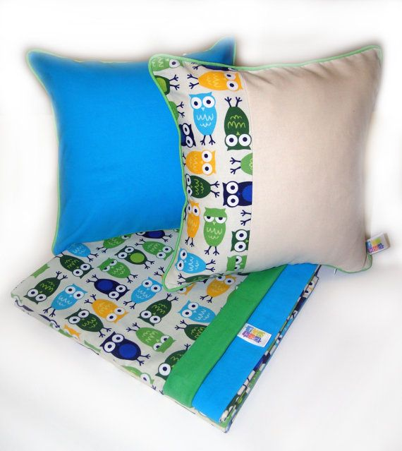 Modern Cot Quilt cover for Boys by funkydecor1 on Etsy, $85.00 funkydecor@outlook.com