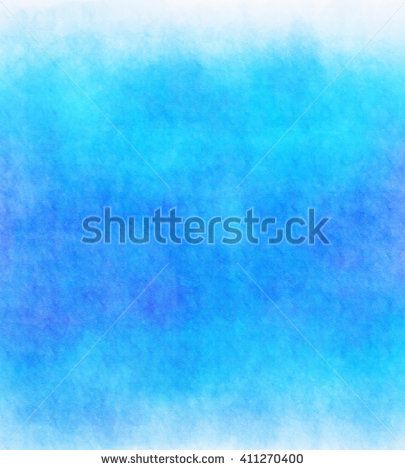 Abstract Stock Photos : Shutterstock Stock Photography