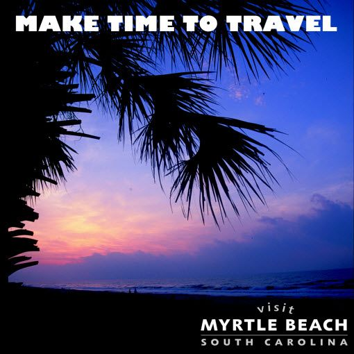 Yes! Yes! Yes!  Myrtle Beach, SC offers great hotel deals all year long so treat yourself to an amazing vacation or getaway, and the Southern Hospitality is thrown in for Free!    Check out the deals at http://www.visitmyrtlebeach.com/hotels/deals/