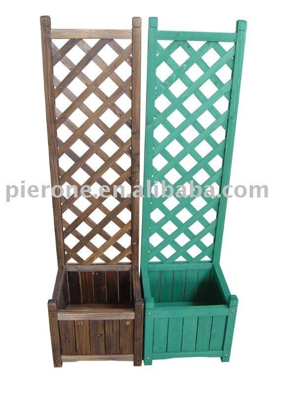 168 best lattice projects images on pinterest | patio ideas ... - Patio Lattice Ideas