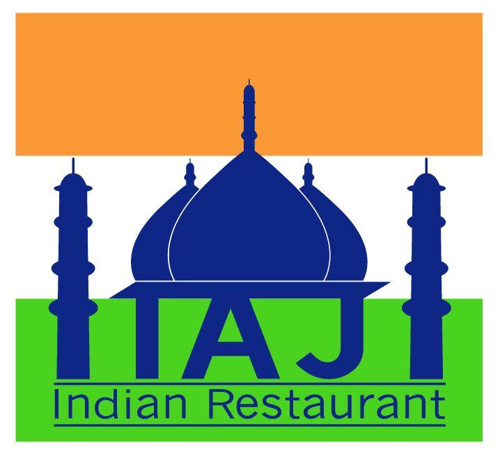 Taj Intialainen Ravintola