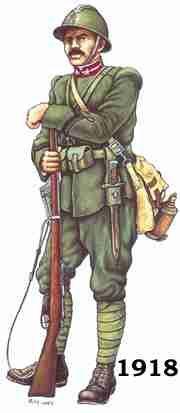 Il 78° Lupi di Toscana - Regio Esercito Italiano WW1, pin by Paolo Marzioli