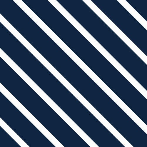 free diagonal stripes background navy white silver