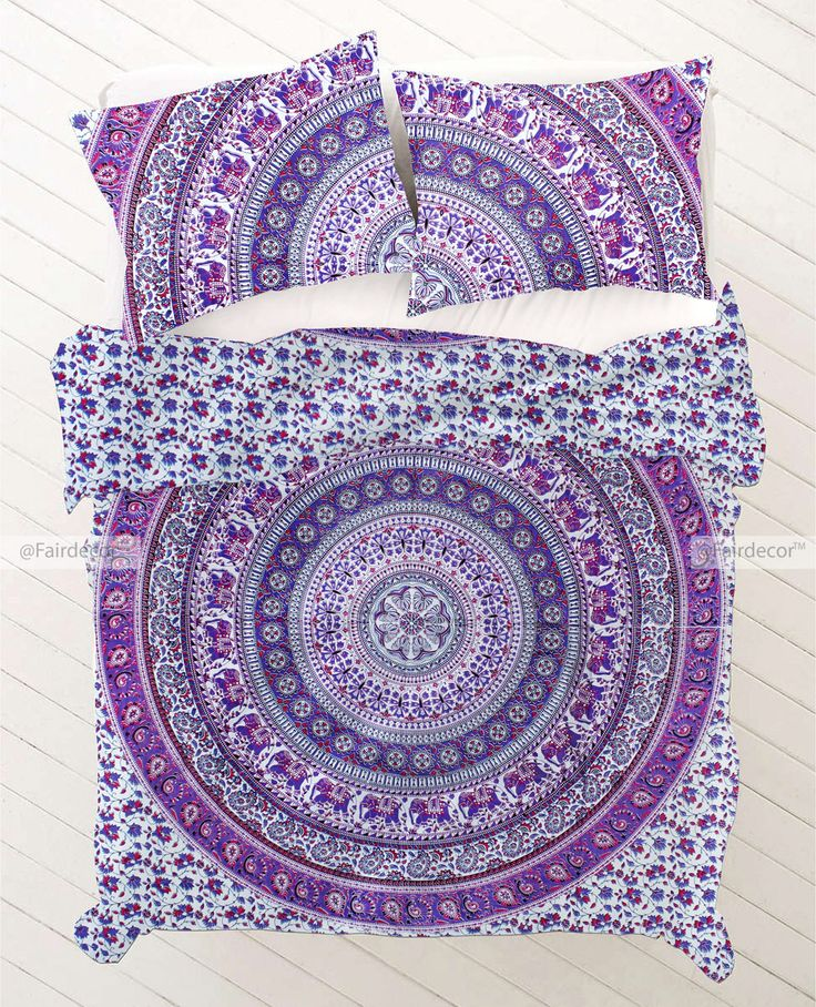 Best 25 Purple Bedding Sets Ideas On Pinterest Purple