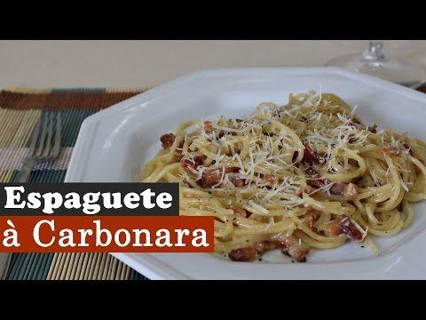 Salada de Alfaces e Tomate Seco Com Molho de Mostarda e Mel | Aqui na Cozinha