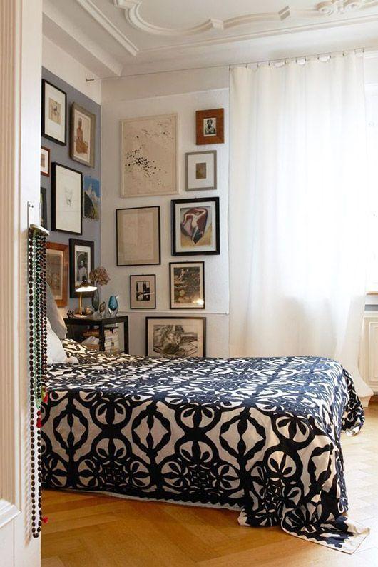 15 best Déco maison de ville haussmannienne images on Pinterest - bahir wohnzimmermobel design