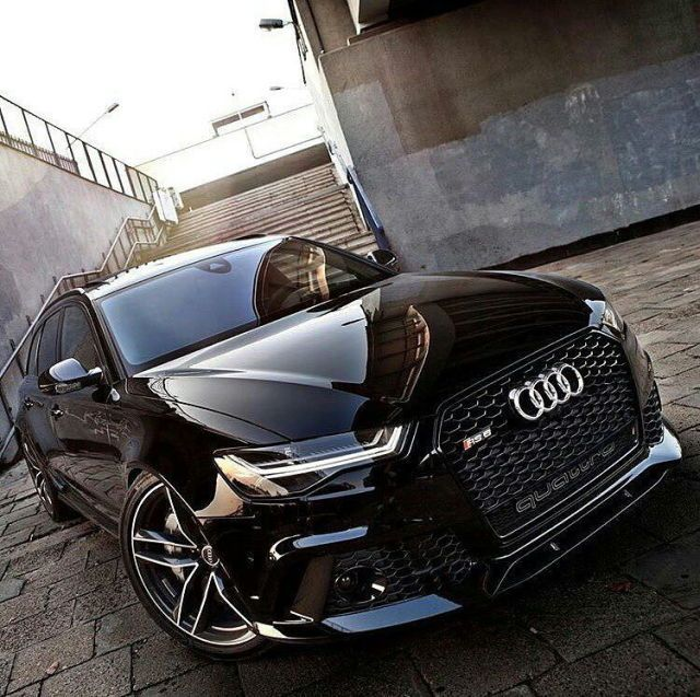 The 35 Best Audi A7 Images On Pinterest Cars Dream Cars And 2017 Rs7