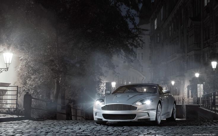 Aston Martin Dbs Aston Martin Dbs Aston Martin Cars Aston Martin