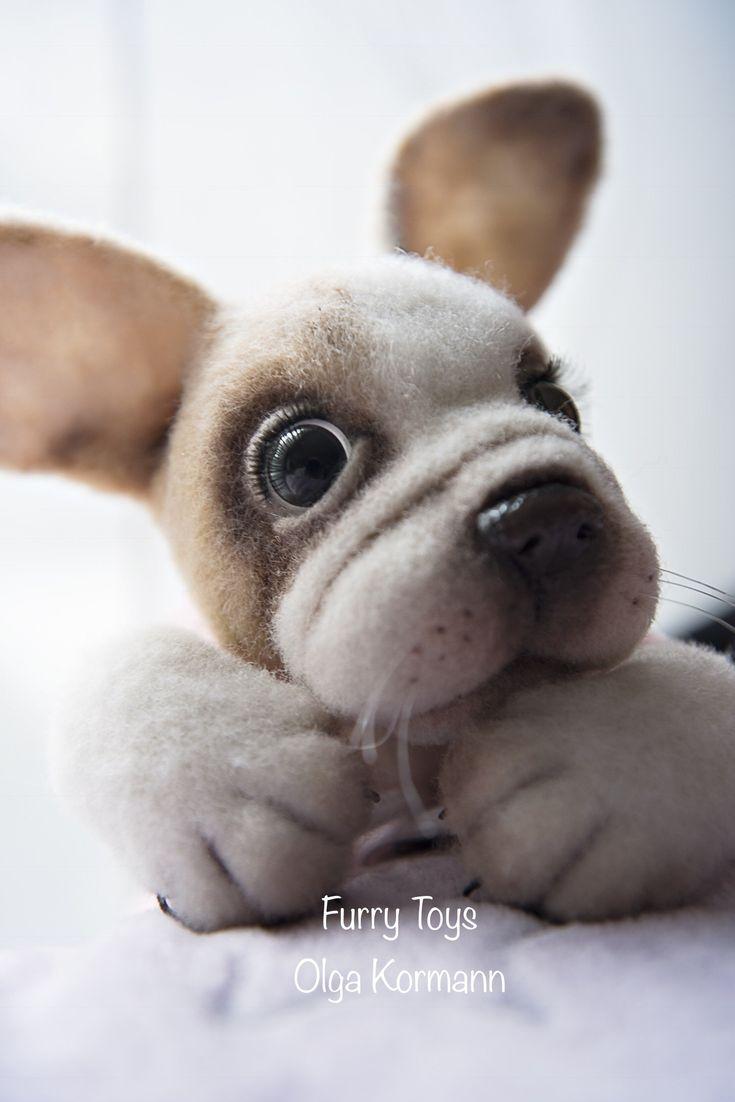 4141 best Валяние шерсти images on Pinterest | Basteln, Nadelfilzen ...