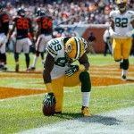James Jones on struggling Packers: 'We're not making plays' - http://blog.clairepeetz.com/james-jones-on-struggling-packers-were-not-making-plays/