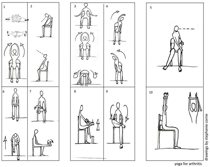 image regarding Chair Yoga for Seniors Printable referred to as Pilates Chair Routines For Seniors Printable: Great 25+