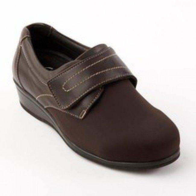 Cheap Shoes For Swollen Feet