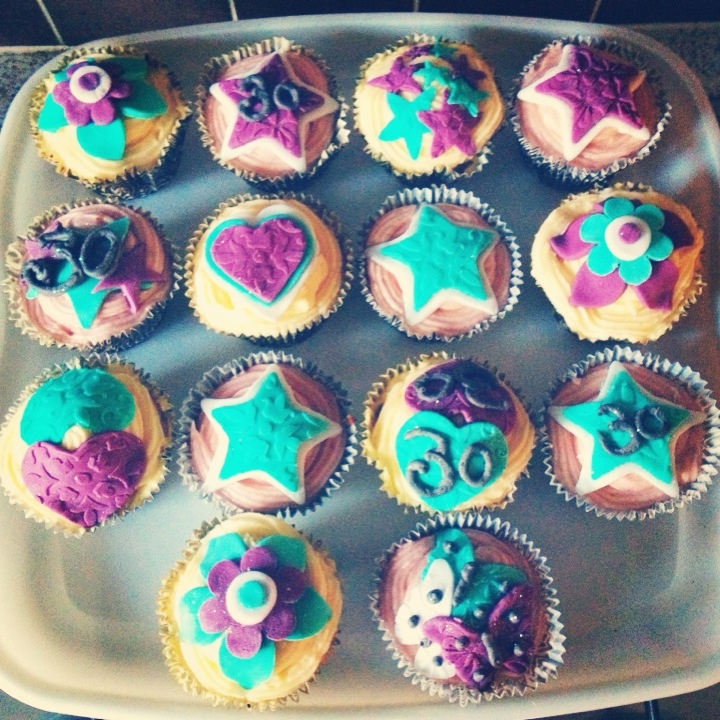 Birthday Invitations Katy Tx