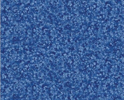 17 Best Images About Pool Liners Vinyl On Pinterest