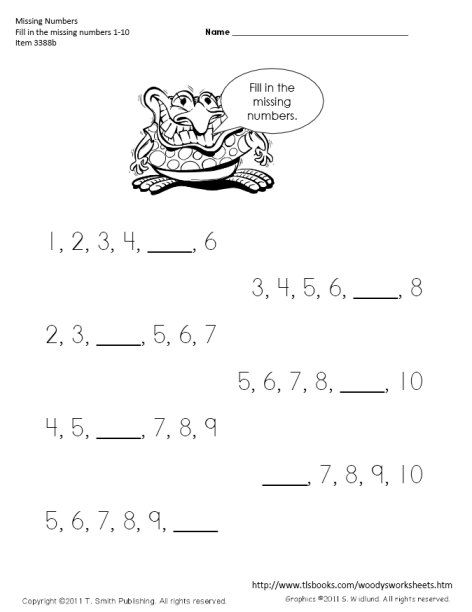 1000 Images About Vers Les Maths On Pinterest Count