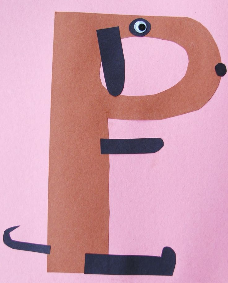 Best 20 letter p crafts ideas on pinterest letter p for Letter p preschool crafts