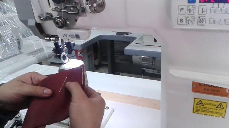 Importadora KSM   Máquinas de poste electrónicas diversos usos