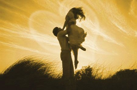 Love spells to get your ex back & Love spells to make your ex to fall back in love with you. Love spells that work http://www.lostlovespellsx.com