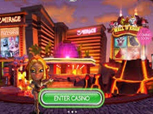 Tenue Pour Entrer Au Casino De Deauville | Luckywarehouse Slot