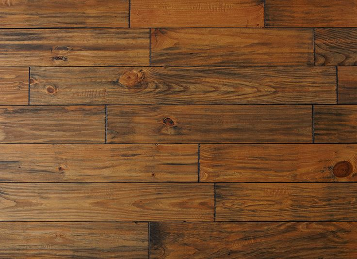 13 best copper hardwood flooring images on pinterest for Hardwood flooring online