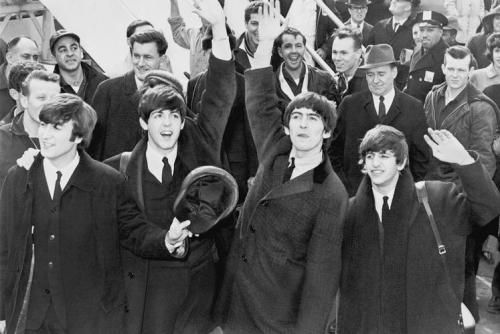 Sirius XM has announced a new Beatles satellite radio channel that is set to launch May 18.