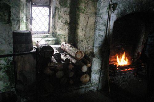 Resistance Rising / Genre Wars - Fantasarian Heating System  http://robincfarrell.com/resume/genre-wars From: Medieval Visions