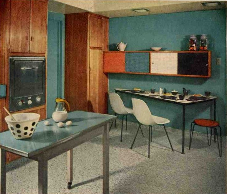 3223 Best Vintage Mid Century Design Ideas Images On
