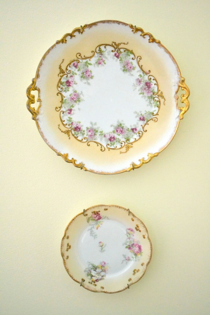 100 best Plates images on Pinterest | Dish sets, Dishes and China plates
