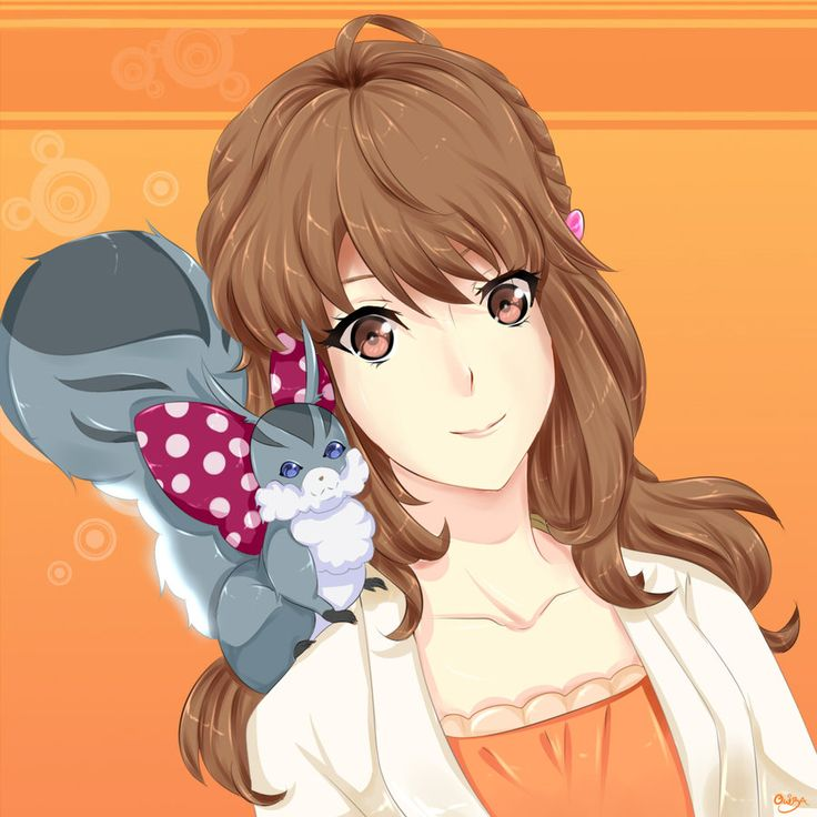 Ema episode 2 brothers conflict by diamonddrops