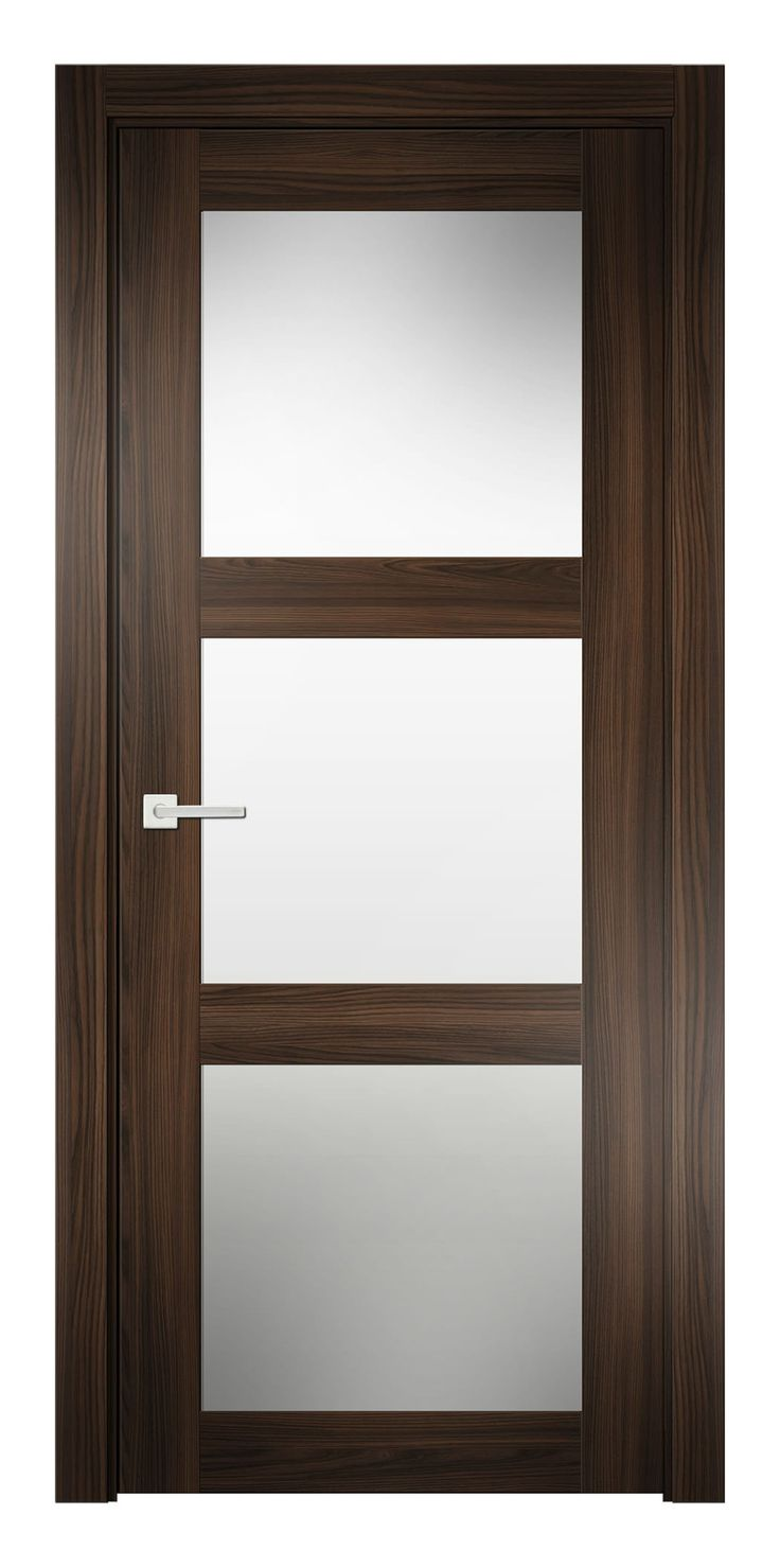 25 best ideas about frosted glass interior doors on - Interior doors with privacy glass ...