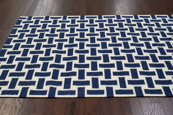 Decorating: Rectangle Floral Target Area Rug With Tan Trim For ...