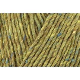 Sublime Luxurious Tweed Aran - Vineyard (365) - 50g - 15% off regular price!