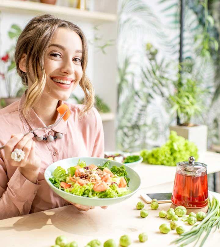Sirtfood Diet What Is It How It Works Foods List In 2020 Food Lists Diet Healthy Diet Plans