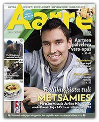 Aarre lehden lukijakilpailut! http://www.aarrelehti.fi/etusivu/fi_FI/etusivu/