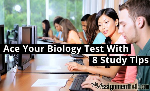 Biology research paper help !?