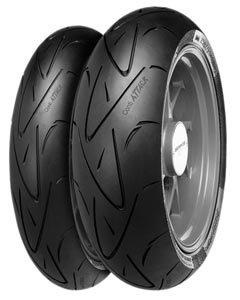 Continental Sport-Attack Hypersport Radial Front Tire http://www.inch-rims.com/motorcycle-tires/sport-motorcycle-tires/continental-sport-attack-hypersport-radial-front-tire/