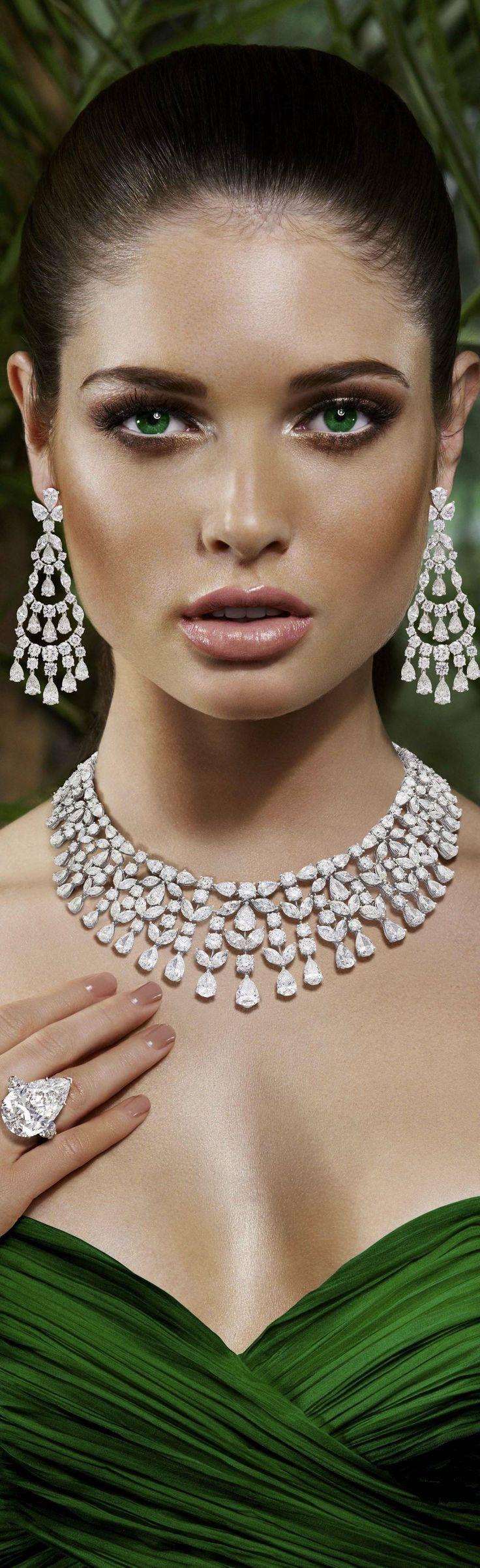 Jewelry ♔ML♔