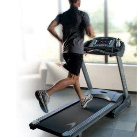 Διάδρομοι Γυμναστικής από το Bodybuilding Club. Μάθετε περισσότερα στο www.bbclub.gr