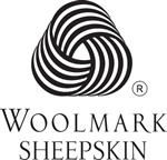 Woolmark Sheepskin - Genuine Sheepskin: Lining & Sheepskin Trimming. #wool #woolmark