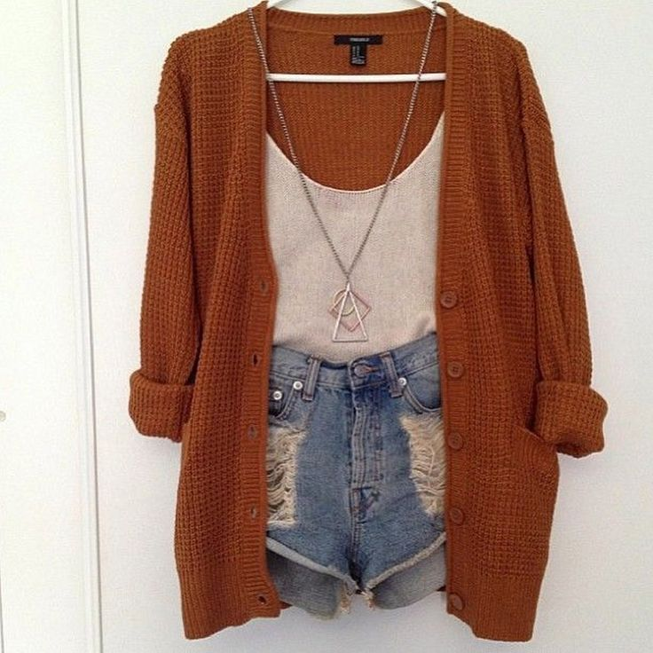 best 25 cute cardigan outfits ideas on pinterest