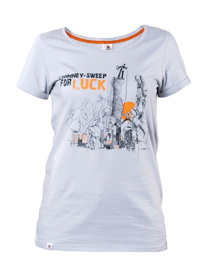 t shirt z nadukiem. Koszulki damskie. Koszulki męskie. Koszulki wspinaczkowe i koszulki górskie w jednym.   Dostępne w sklepie Climbe  www.sklep-climbe.pl  www.climbe.pl