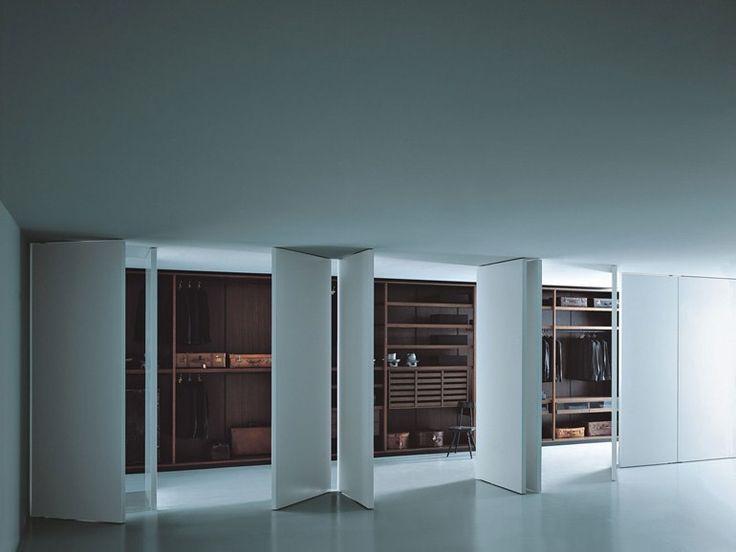 Pareti divisorie mobili (Foto 25/40) | Design Mag