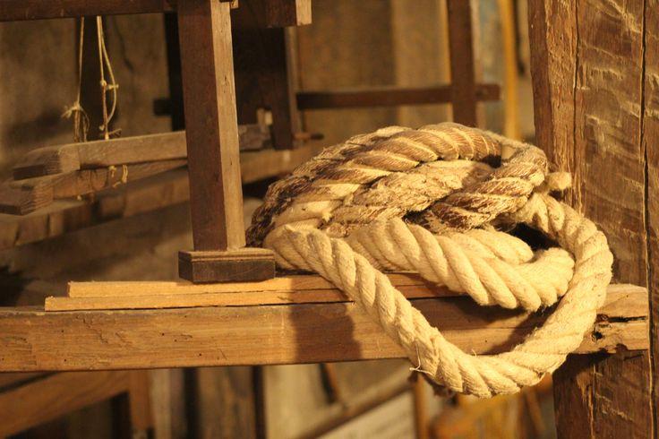 Santarcangelo di Romagna Il Mangano. Antica stamperia artigiana. #artigianato #stampasutela #Oldclothprinting #santarcangelo