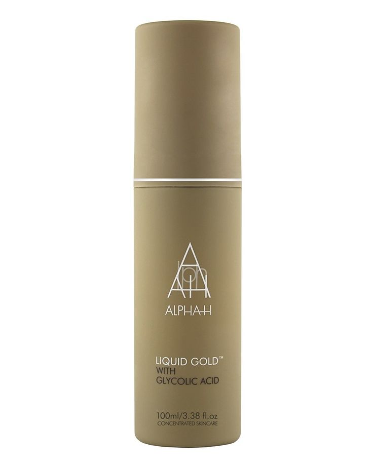 #SkinCare #CultBeauty Liquid Gold  by Alpha-H
