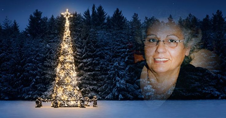 Sua foto de Natal!