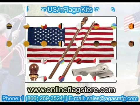 http://onlineflagstore.com - Look no further when you need to buy flags online. A.G.A.S. Online Flag Store offers durable and high quality flags that are perfect for customization for indoor or outdoor use. Our flag store online gives you plenty of options and detailed specifications that will fit your promotional and advertising requirements.
